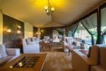 Karibu Camps&Lodges 01