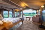 Karibu Camps&Lodges