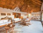 Kwando Nxai Pan Camp