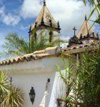 La Villa Bahia